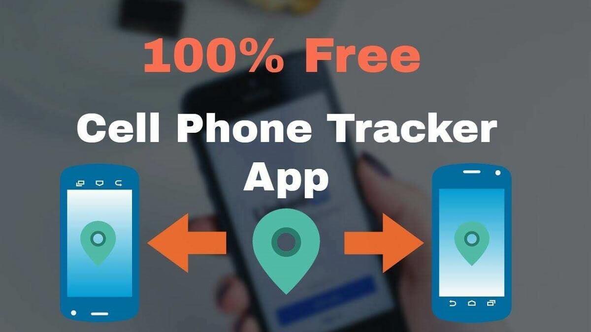 aplicaciones-de-monitoreo-telefónico