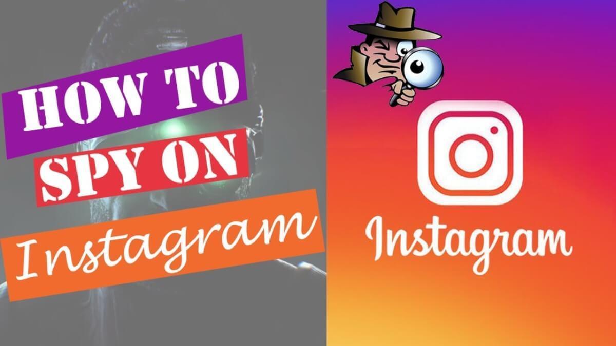 hack someones instagram