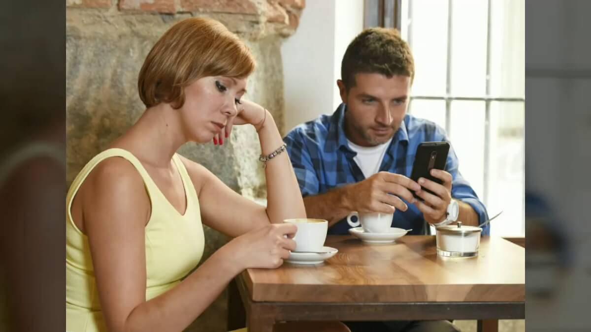 see husband phone call history