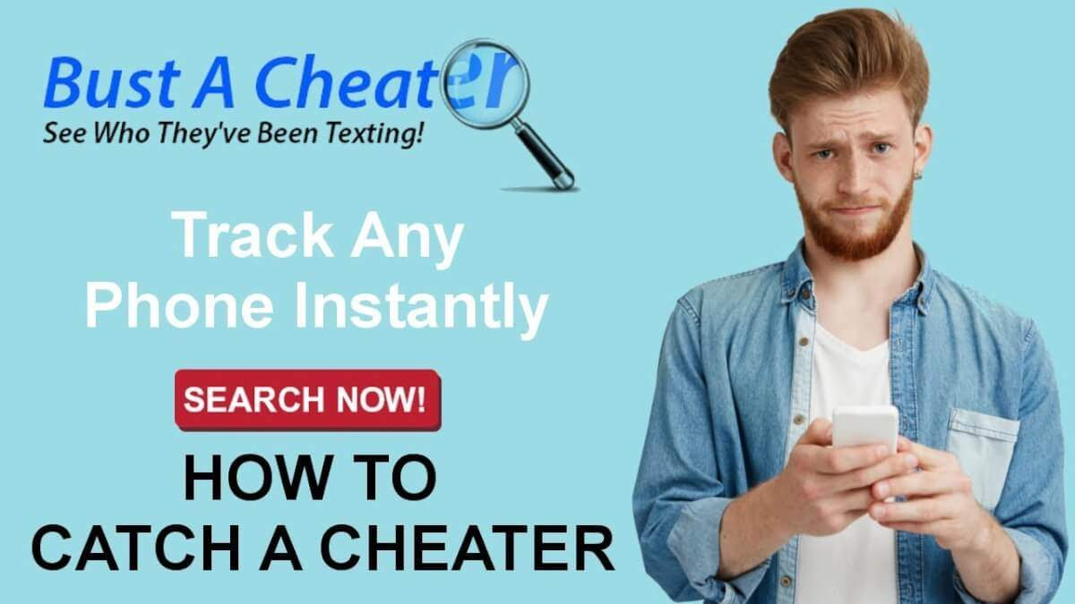 spy apps to catch cheating spouses