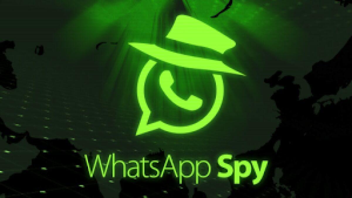 spy on WhatsApp remotely