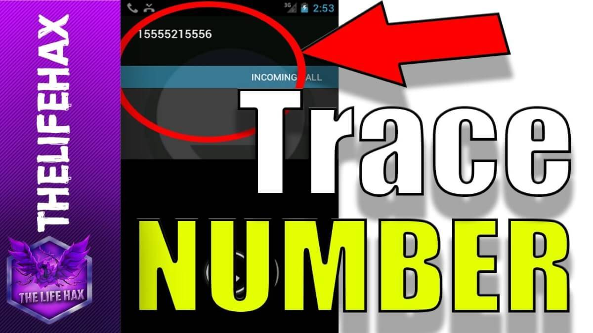 How to Track a Phone Number: The Definitive Guide in 2020 - JJSPY